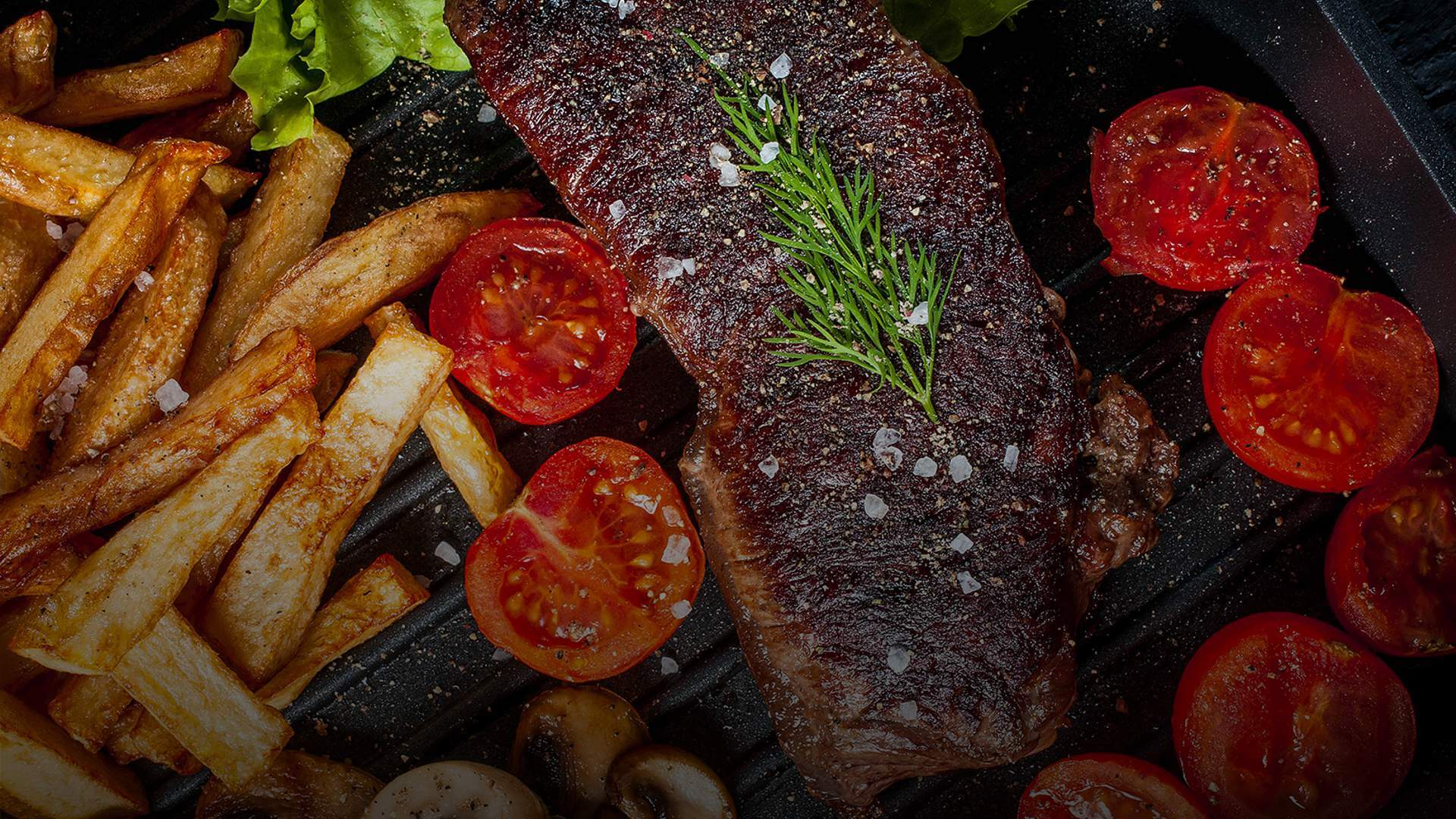 steak-background-slider-1