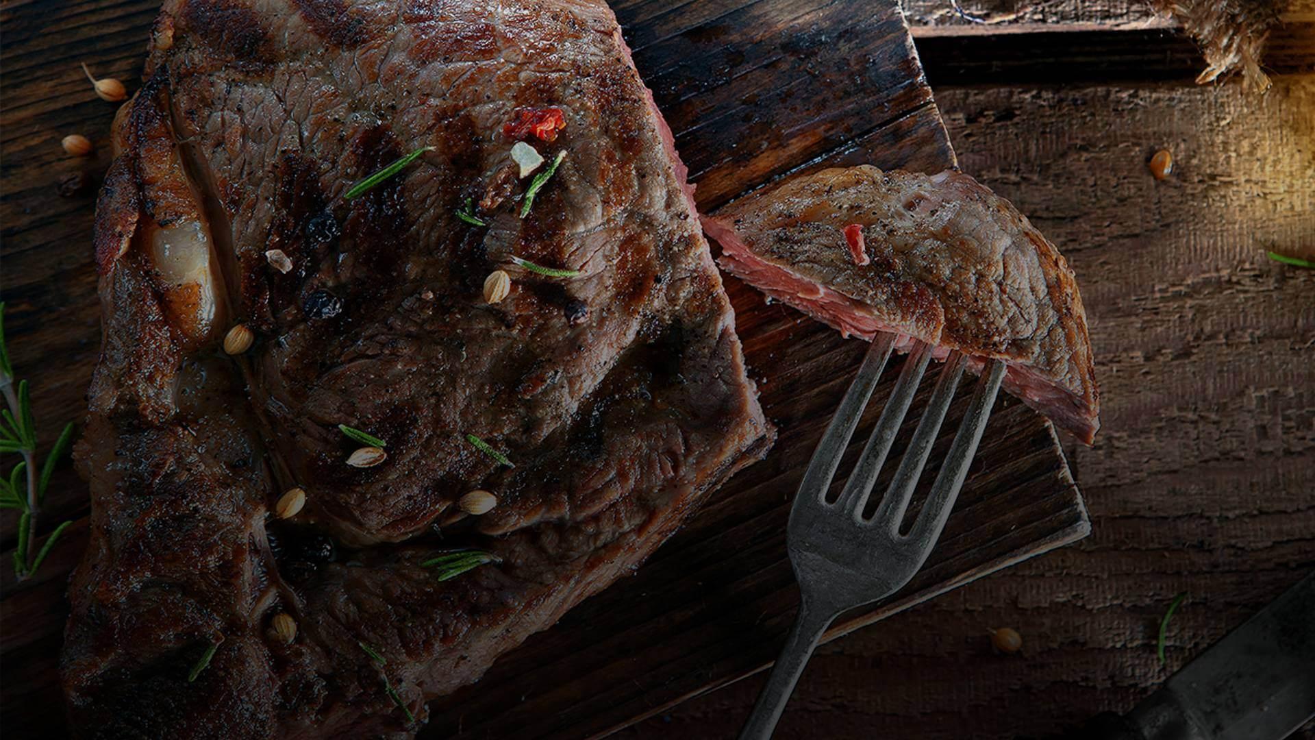 steak-background-slider-2